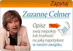 zuzanna-celmer.jpg